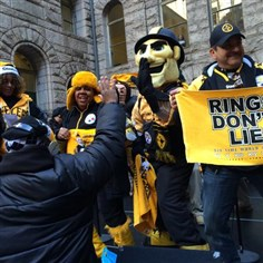 steelers-rally-downtown