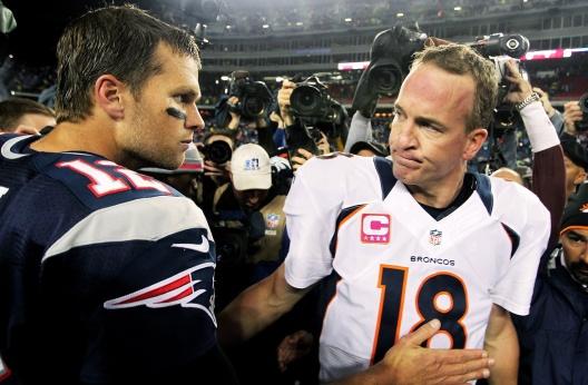 Tom-Brady-Pyeton-Manning