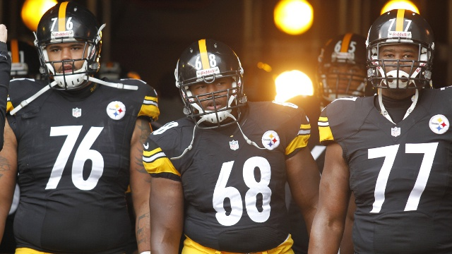 pittsburgh-steelers-mike-adams-kelvin-beachum-and-marcus-gilbert1