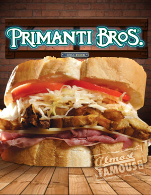 Primanti_Menu_2008apr v2a outside right.indd