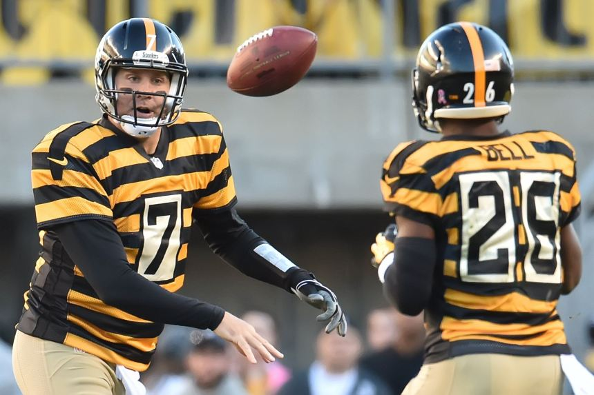 20141026pdsteelerssports16-2
