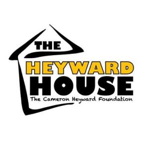 heywardhouse