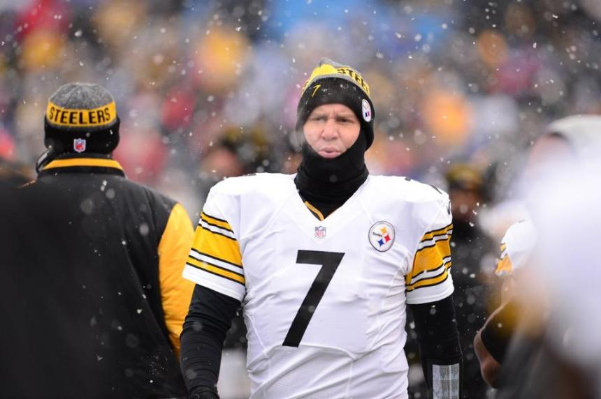 temproethlisberger01_at_bills_12112016-nfl_mezz_1280_1024