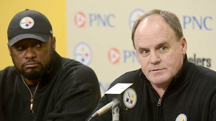 mike-tomlin-and-kevin-colbert-1