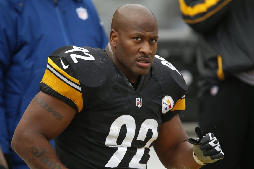 james-harrison-2012-32ada7165646004d