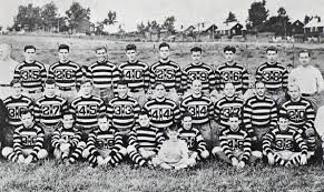 1934 team
